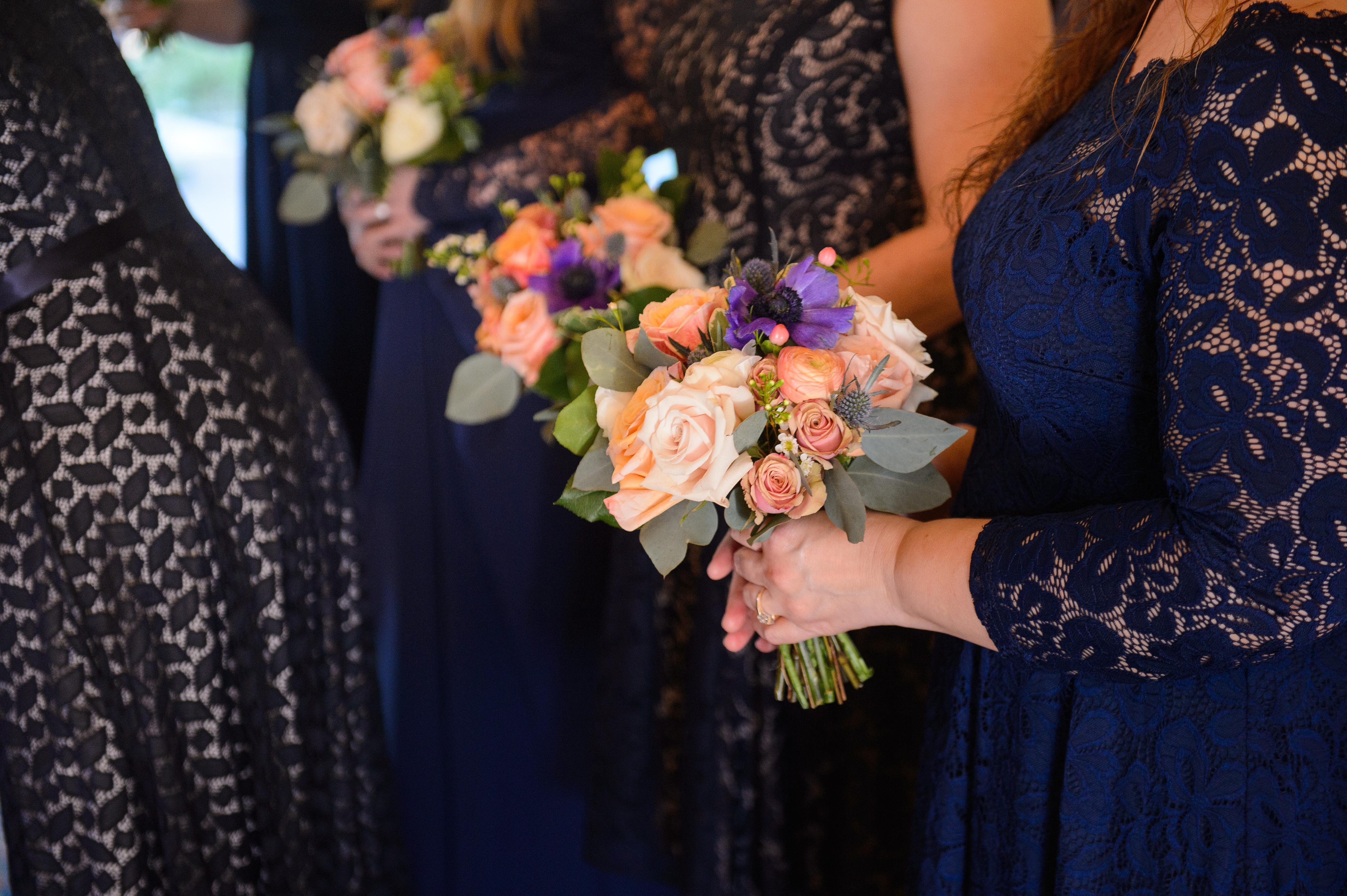 KG_wedding_0389