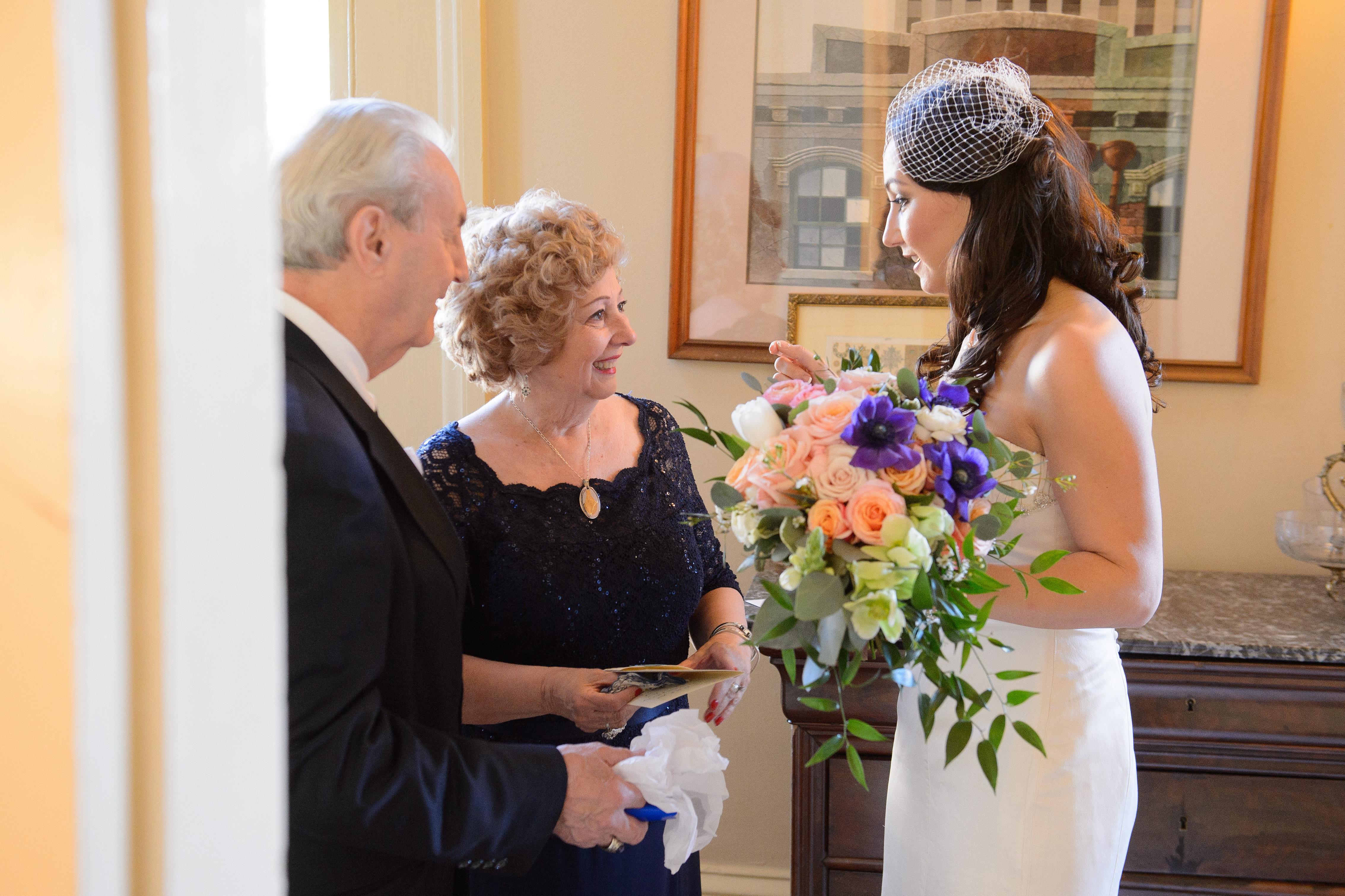 KG_wedding_0448