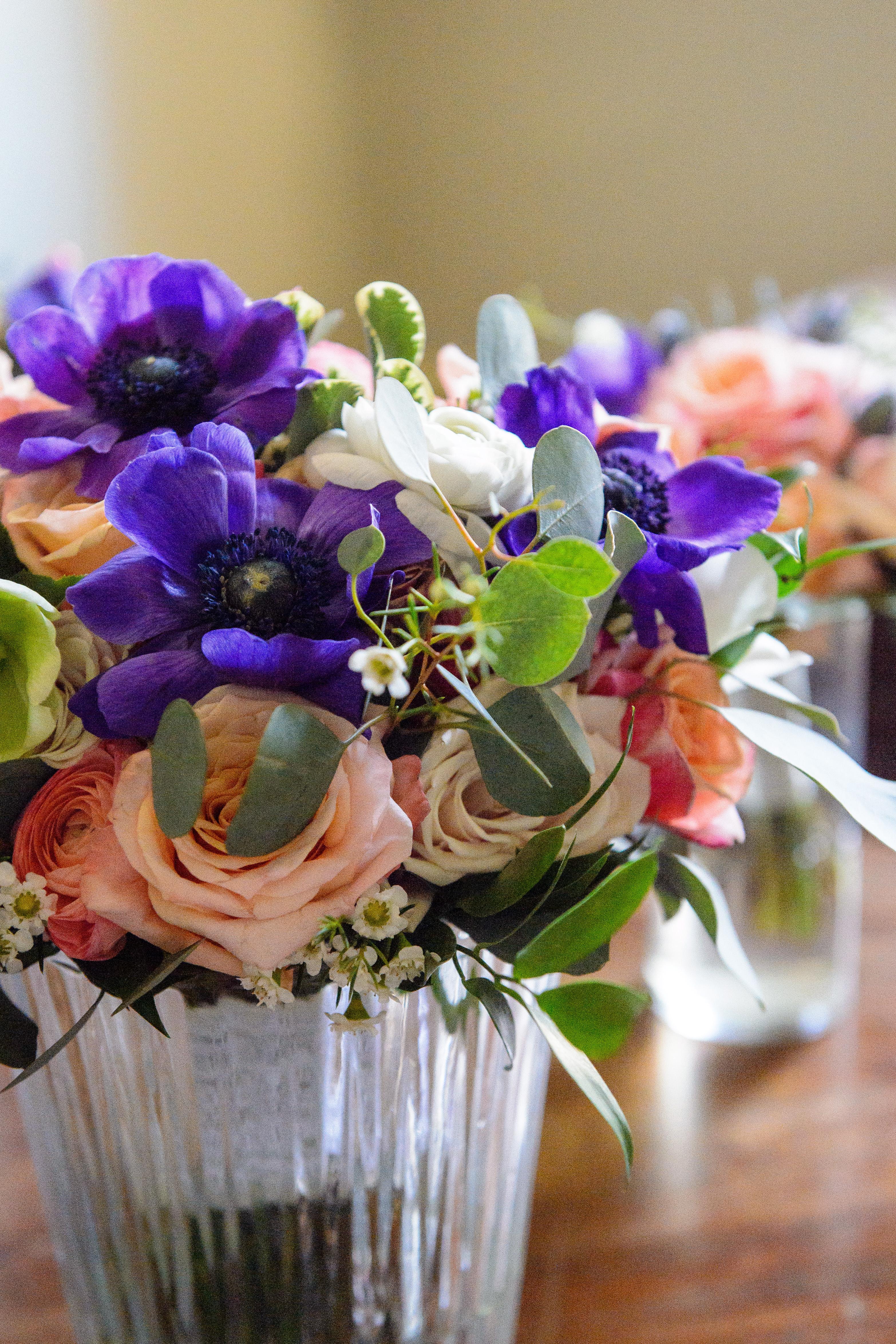 KG_wedding_0175