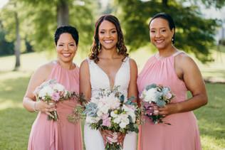 0185_jessica_sims_wedding.jpg