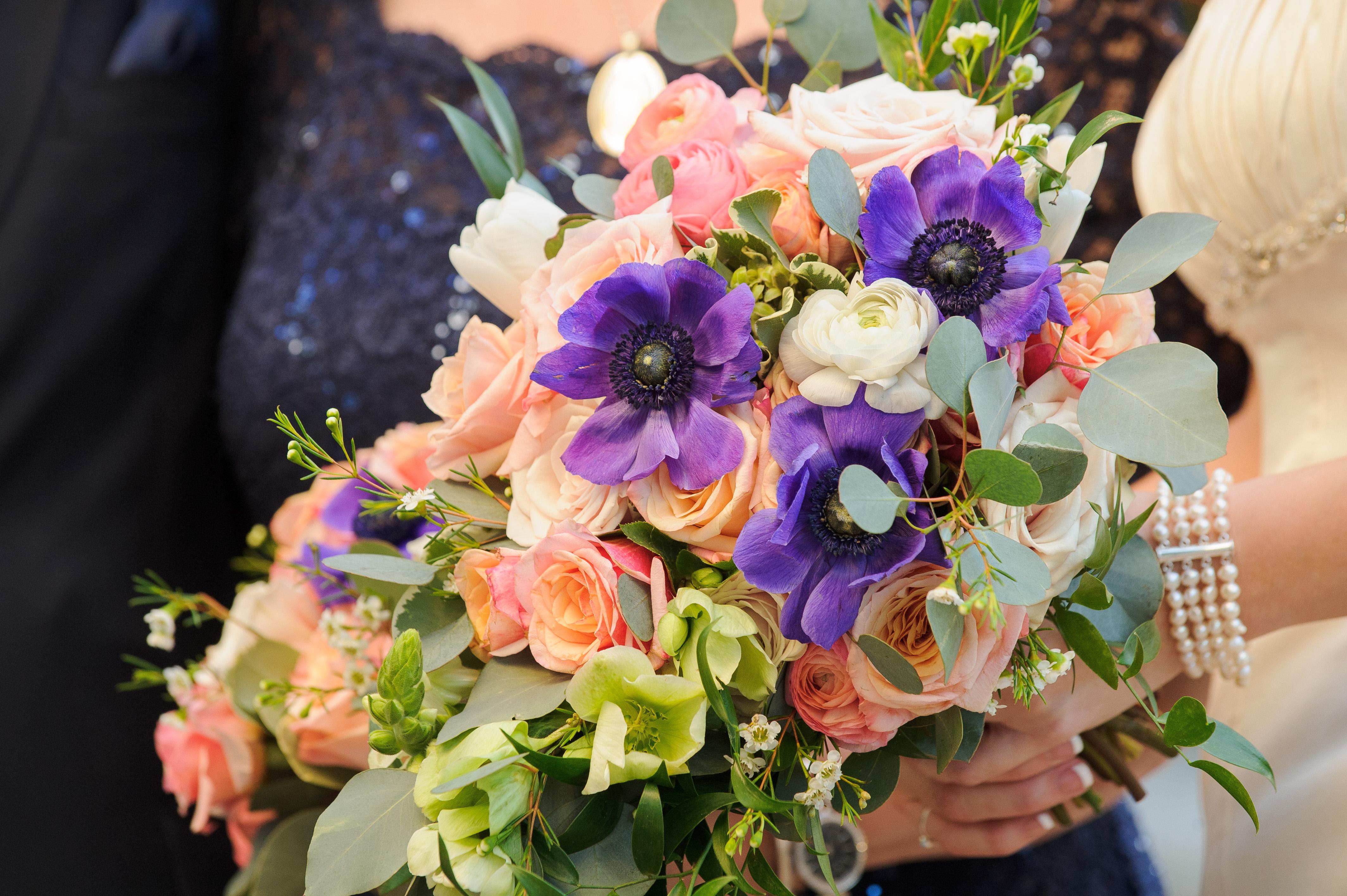 KG_wedding_1637