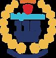 Indyhumane_115_logo (1).png
