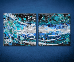 Staged Blue Diptych Cenotes.png