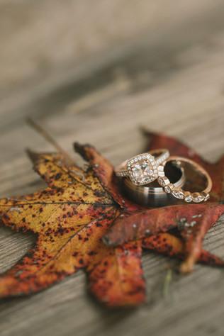 Hegler_Autio_Wedding_010.jpg