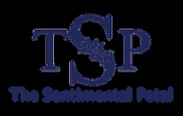 TSP%20canva%20header%20WHITE_edited.png
