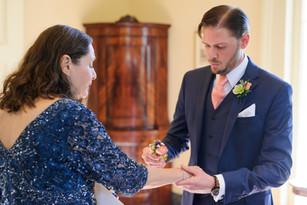 KG_wedding_0127.jpg