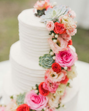 Hegler_Autio_Wedding_239.jpg