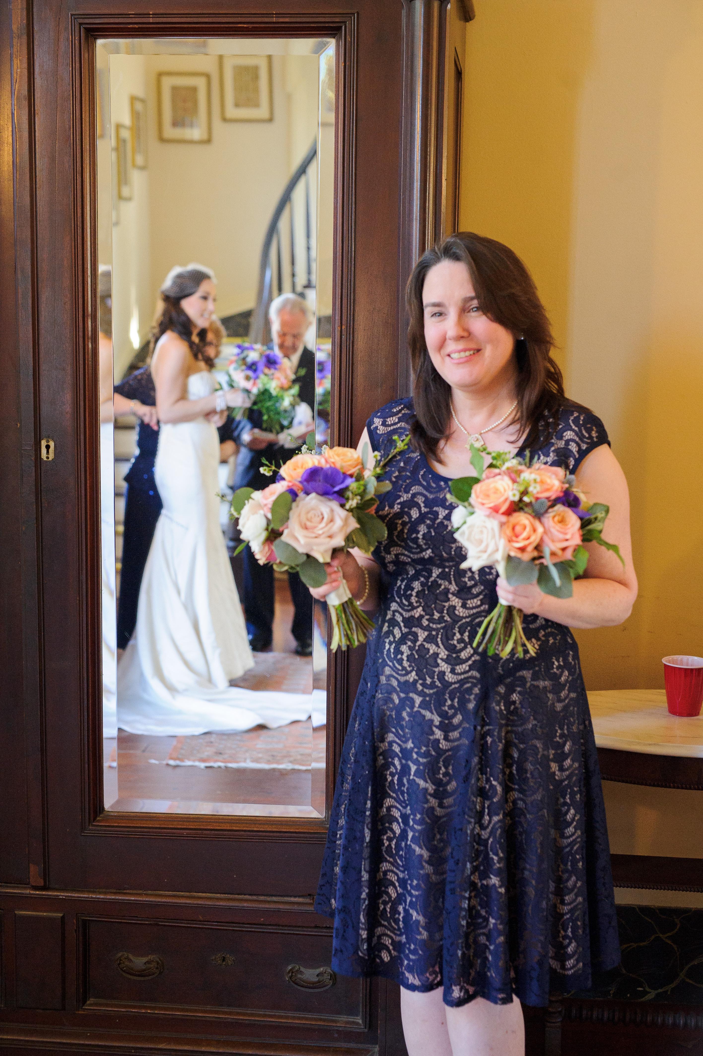 KG_wedding_0481