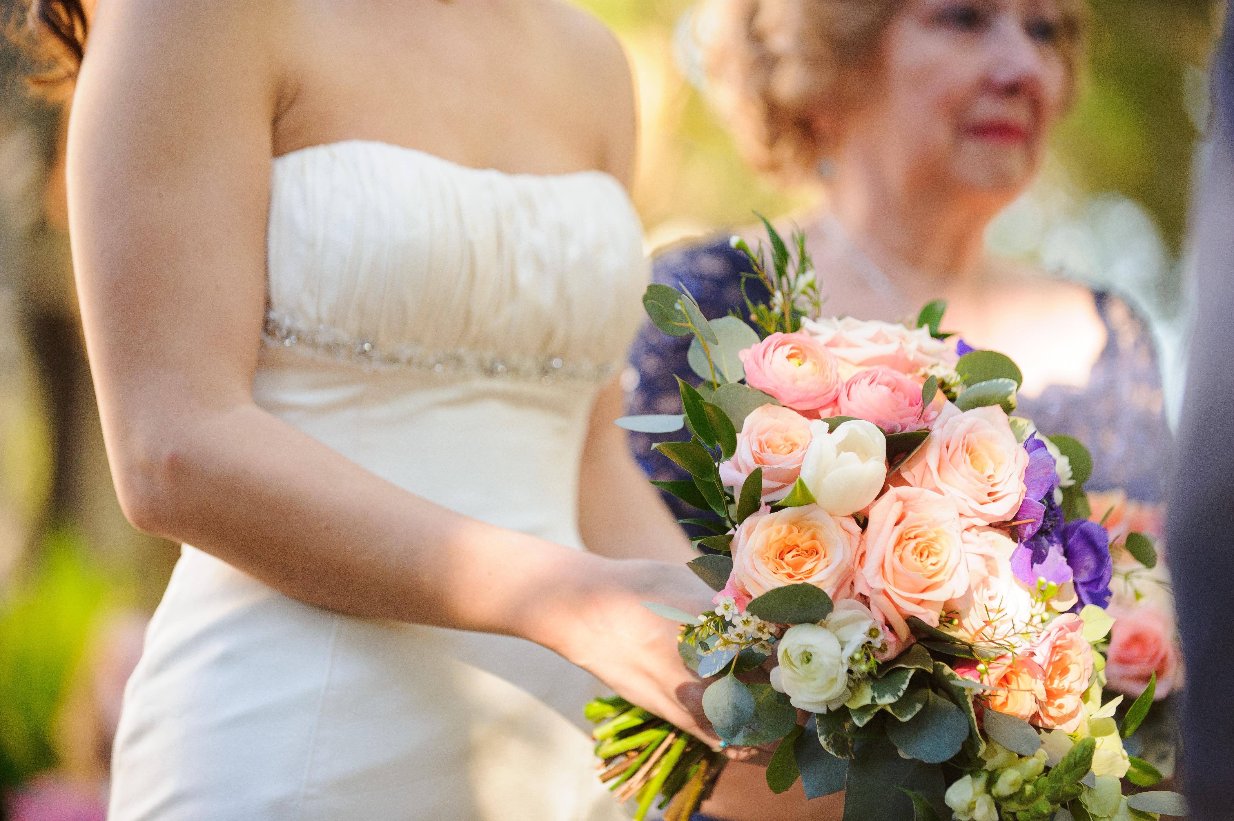 KG_wedding_0649