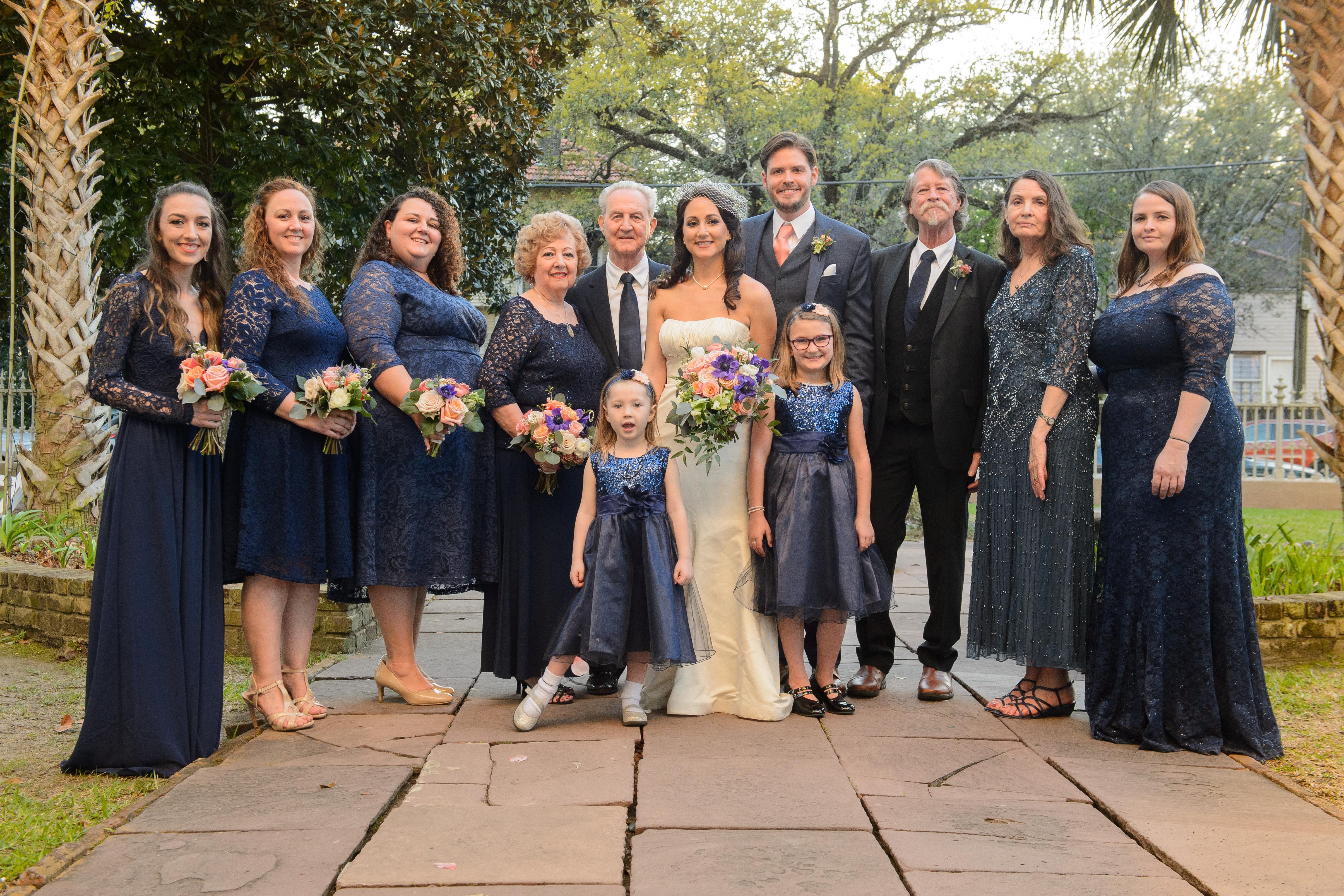 KG_wedding_1652