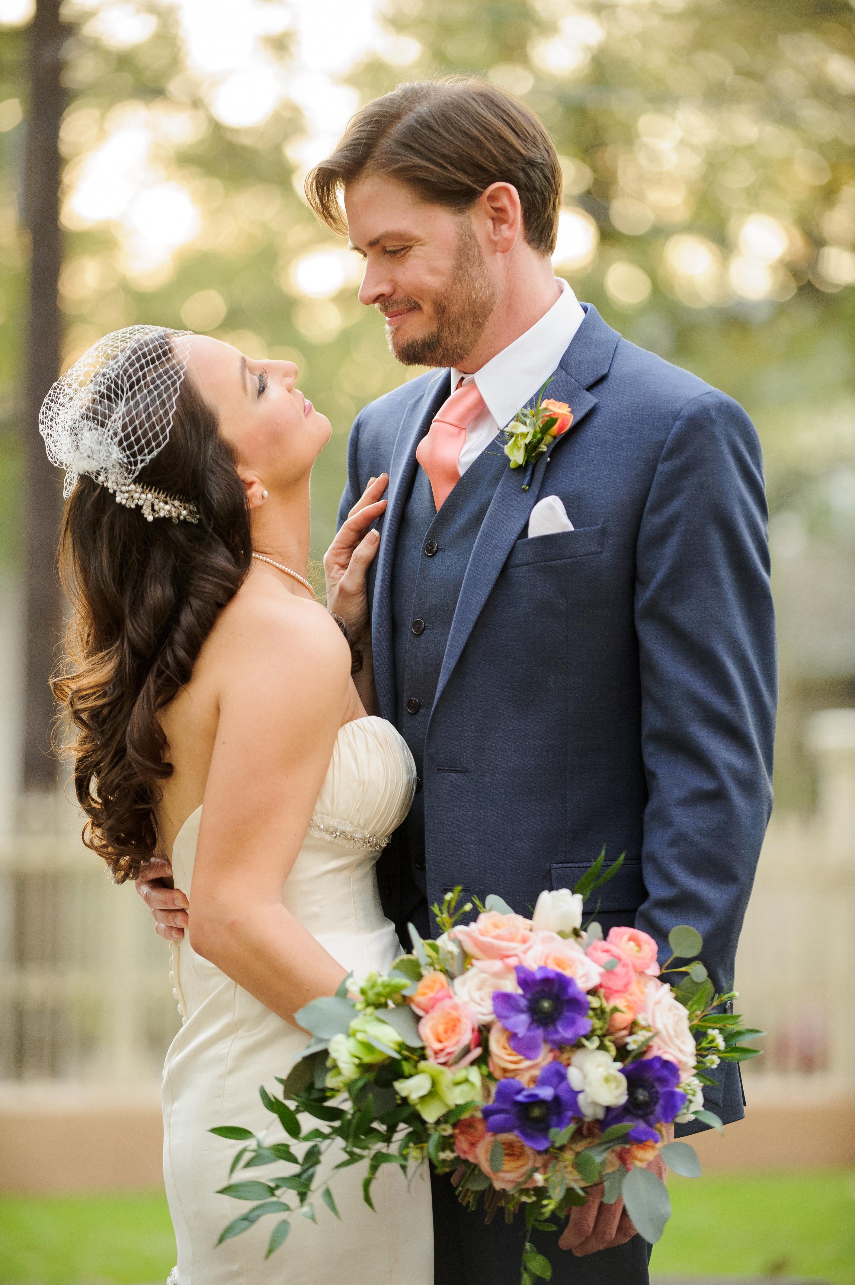 KG_wedding_1735