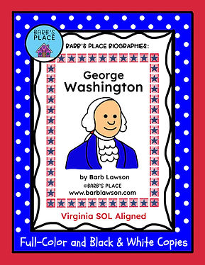 1-GRADE1-BIO-COVER-WASHINGTON.jpg