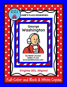 1-GRADE2-BIO-COVER-WASHINGTON.jpg
