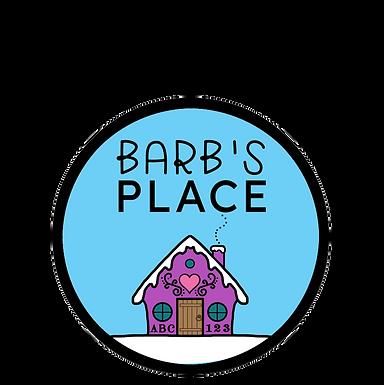 BarbsPlaceLogoFINAL-FLAT.png