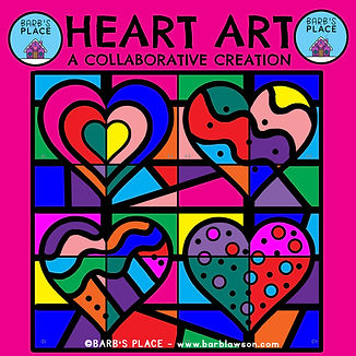HEART-ART-CC-Cover.jpg