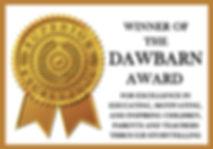 Excellence-Award.jpg