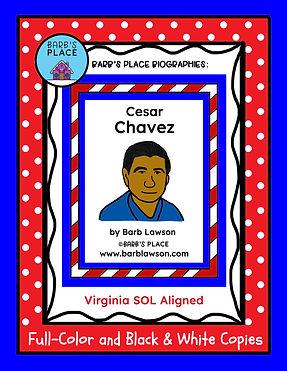 1-GRADE2-BIO-COVER-CHAVEZ.jpg