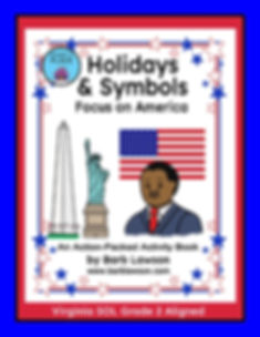 Holiday-COVER-2.jpg
