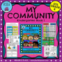 MY-COMMUNITY-Big-Cover.jpg