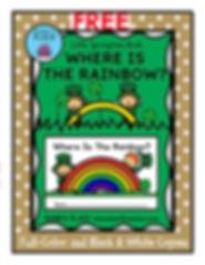 1-Rainbow-book-COVER.jpg