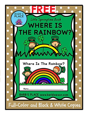 1-Rainbow-book-COVER.jpg