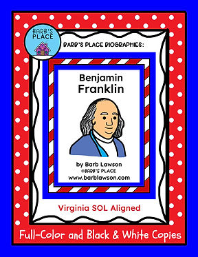 1-GRADE2-BIO-COVER-FRANKLIN.jpg