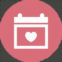 Calendar_date_love_schedule_valentine_va