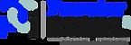 pcil-logo.png