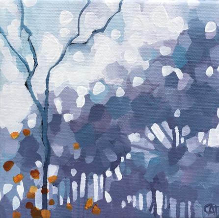 Small Trees III