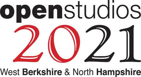 os2021-colour-logo_1.jpg