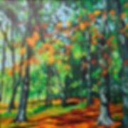 October Leaves.jpg