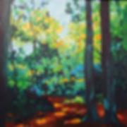 Trees For Hiding In III.jpg