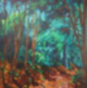 Wondering Woods.jpg