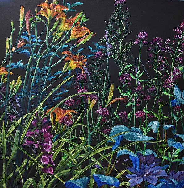 Summer Flowers III.jpg