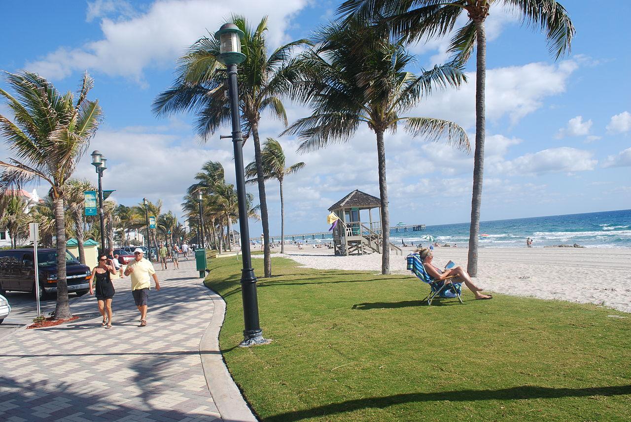 Deerfield_Beach,_FL