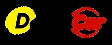 delphi car logo final.png