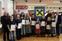 Leistungsabzeichenverleihung OÖBV Gmunden 2019