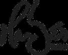 HUBER Media Logo