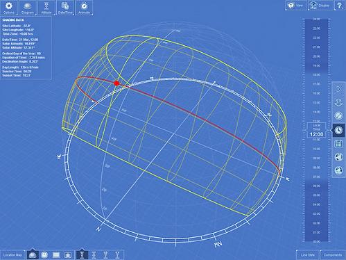 Captura de pantalla de 2021-02-03 11-06-