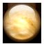 Venus_64.png