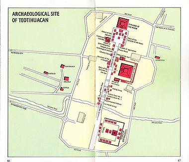 teotihuacan map.jpg