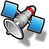 Satellite-128.png