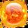 Sun_64.png