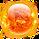 Sun_128.png