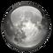 Moon_64.png
