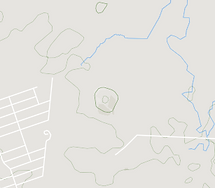 topografico.png