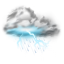Drizzle-128.png