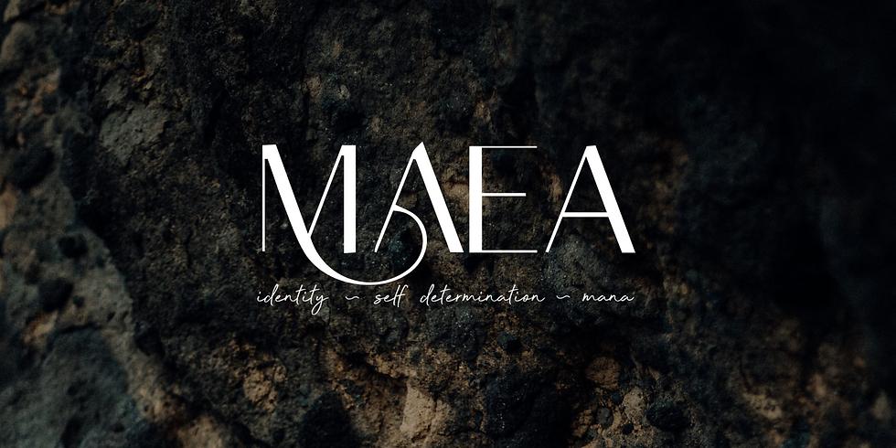 Copy of Maea (6).png