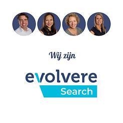 Wij zijn Evolvere Search 202104.png