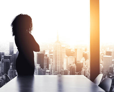 5 Lessons I Learned as an Entrepreneur - Sanj Chopra